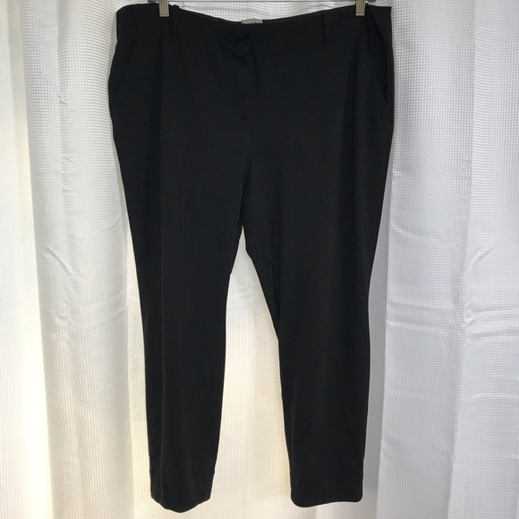 H&M Pants - H & M Ankle Length Pants